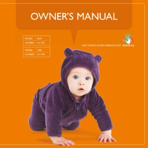 Dekko Owner's Manual