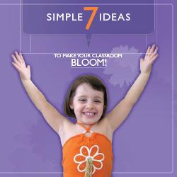 Dekko 7 Simple Ideas