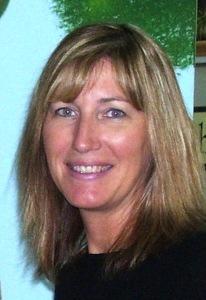 Sandy Profile photo