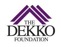 The Dekko Foundation